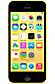 Apple iPhone 5c 32GB Yellow Picture