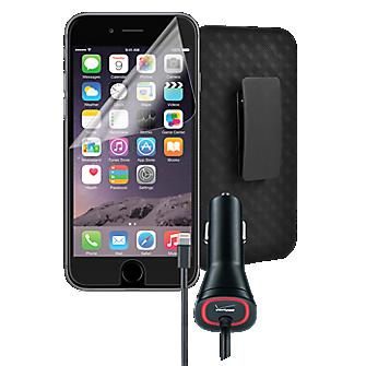 Verizon Iphone Ipad Bundle