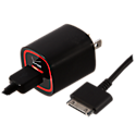 Rapid Wall Charger with 6 ft. Cable