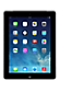 Apple iPad2 Wi-Fi 3G 16GB BLACK Picture