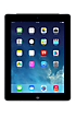 Apple iPad 2 Wi-Fi 3G 16GB BLACK