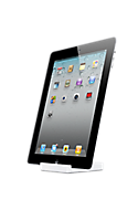 Apple® iPad™ Dock Picture