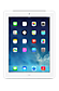 Apple iPad 2 WiFi 3G 16GB WHITE