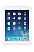 Apple iPad 2 Wi-Fi 3G 16GB WHITE