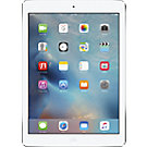 apple_ipad_air_silver