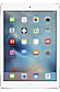 Apple iPad Air 16GB Silver Picture