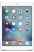 iPad® Air