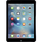 apple_ipad_air_spacegray