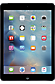 Apple iPad Air 16GB Space Gray Picture