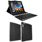 Belkin Bluetooth® Folio for iPad™
