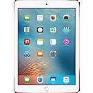 iPad® Pro (9.7 inch)