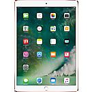 10.5-inch iPad® Pro