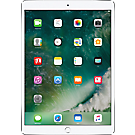 10.5-inch iPad® Pro
