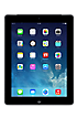 Apple iPad with Retina Display 16GB in Black
