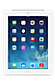 Apple iPad with Retina Display 32GB White Picture