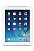 Apple iPad with Retina Display 16GB in White