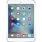 iPad® mini 2