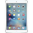 apple_ipadmini_retina_silver
