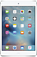 Apple iPad mini with Retina display 16GB Silver Picture