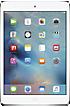 iPad® mini with Retina display