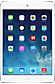 Apple iPad mini 16GB White Picture