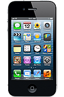 Apple iPhone 4 - 8 GB Picture