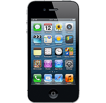 http://s7.vzw.com/is/image/VerizonWireless/apple_iphone4?$device-prepaid-lg-pdp$
