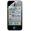 iPhone® 4/4s Anti-Scratch Screen Protectors