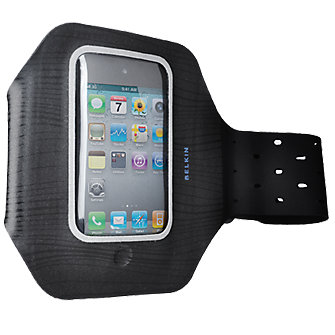 Belkin Armband Case for iPhone 4/4s