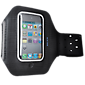 iPhone 4/4S Belkin ProFit Armband Case