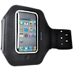 iPhone® 4/4s Belkin ProFit Armband Case