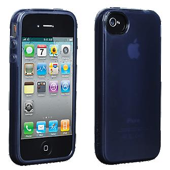 offers iphone 5 black friday deals verizon Online Xiaomi
