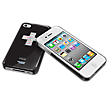 iPhone® 4s Whatever It Takes Hard Cover: Coldplay
