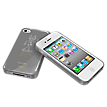 iPhone® 4s Whatever It Takes Hard Cover: Kanye West