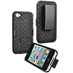 iPhone® 4/4s Holster/Cover with Kickstand