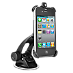 iPhone® 4/4s iGrip Window Mount