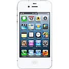 iPhone® 4 (Certified Pre-Owned) Prepaid