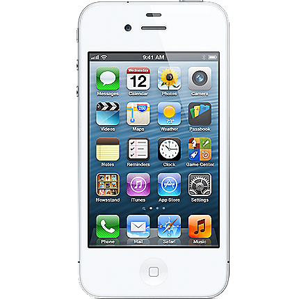 http://s7.vzw.com/is/image/VerizonWireless/apple_iphone4_white?$device-prepaid-lg-pdp$