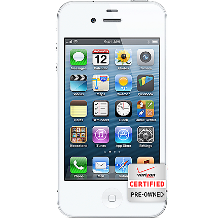 http://s7.vzw.com/is/image/VerizonWireless/apple_iphone4_white_cpo?$device-prepaid-lg-pdp$