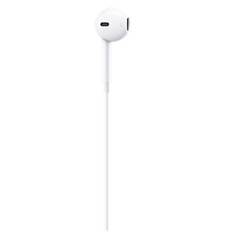 Apple Earpods with Remote Mic