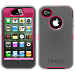 OtterBox® Defender Series® Rugged Case for Apple® iPhone® 4/4s