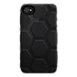 iPhone 4/4S Belkin Rugged Silicone Cover