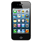 iPhone® 4s (Certified Pre-Owned) Prepaid