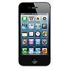 apple_iphone_4s_black
