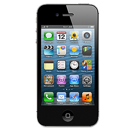 http://s7.vzw.com/is/image/VerizonWireless/apple_iphone_4s_black?$device-prepaid-lg-pdp$