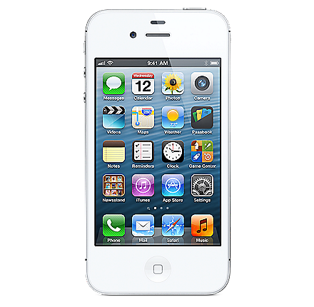 http://s7.vzw.com/is/image/VerizonWireless/apple_iphone_4s_white?$device-prepaid-lg-pdp$