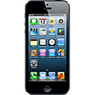 apple_iphone_5_black
