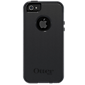 OtterBox Defender Series - Black