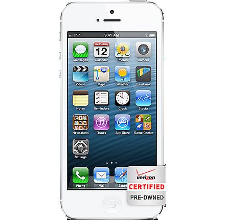 http://s7.vzw.com/is/image/VerizonWireless/apple_iphone_5_white-cpo?$device-prepaid-lg-pdp$