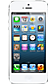 Apple iPhone 5 - 64 GB in White Support